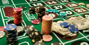 Android İçin En İyi 10 Kağıt Ve Slot Makinesi Oyunu