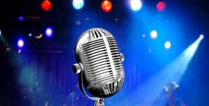 Android İçin En İyi 10 Karaoke Ve Şarkı Sözü Uygulaması