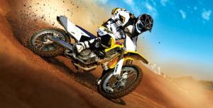 Android İçin En İyi 10 Motor Yarışı Oyunu