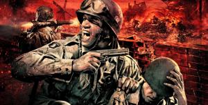 Android İçin En İyi 10 Savaş Oyunu