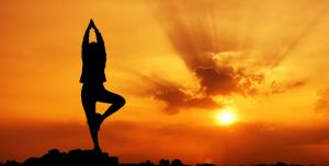 Android İçin En İyi 10 Yoga Ve Meditasyon Uygulaması
