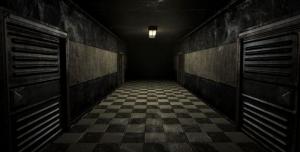 Android İçin En İyi 12 Korku Oyunu