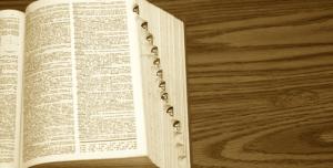 Android İçin En İyi 8 Sözlük Uygulaması
