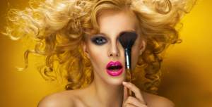 Android İçin Makyaj Uygulamaları