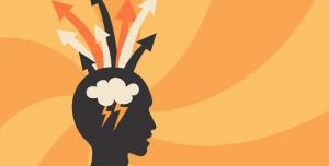 Beyin Fırtınası İçin Kullanabileceğiniz 5 Android Uygulaması