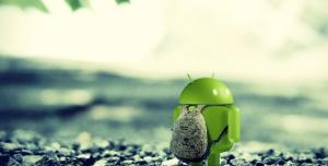 Değeri Bilinememiş 10 Android Uygulaması