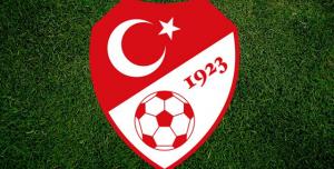 Futbol Takımları İçin Android Uygulamaları