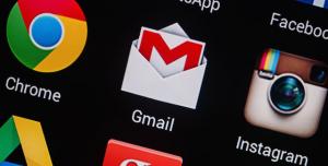 Gmail Ve Google Inbox Arasındaki Farklar Nelerdir?