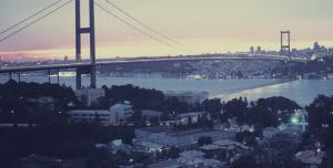 İstanbul İlçe Belediyelerinin Android Uygulamaları