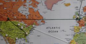 Kendi Haritalarınızı Hazırlayabileceğiniz En İyi 10 Araç