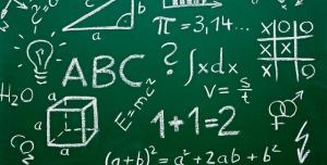 Matematik Meraklıları İçin 6 Android Uygulaması