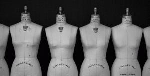 Moda Meraklıları İçin Android Uygulamaları