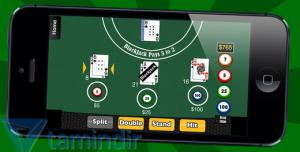 29-in-1 Casino