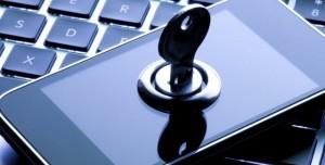 Akıllı Telefon Güvenliği İçin İpuçları