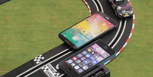 Akıllı Telefonlarınızın Hızını Test Edebileceğiniz Uygulamalar