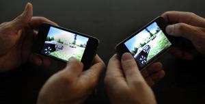Akıllı Telefonlarınızın Performansını Test Edebileceğiniz Oyunlar