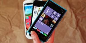 Akıllı Telefonunuzu Satmadan Önce Yapmanız Gerekenler
