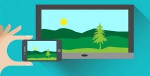 Android İçin En İyi Video Oynatma Uygulamaları