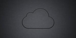 Apple Cihazı Olmayan Kullanıcılarla iCloud Üzerinden Nasıl Fotoğraf Paylaşılır?