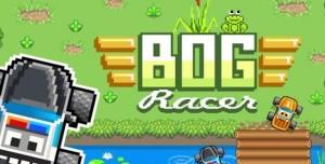 Swing Copters Yüzünden Bir Oyun Daha Google Play'den Kaldırıldı