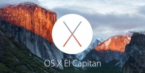 El Capitan Beta Nasıl İndirilir?