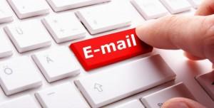 Bu E-Mailleri Açmayın!