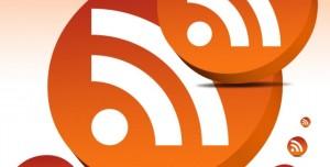 En İyi RSS Okuyucuları Sizin için İnceledik