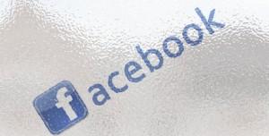 Facebook'ta Yapmamanız Gereken Ölümcül Davranışlar