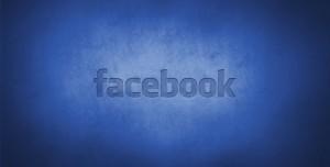 Facebook'un Muhtemelen Hiç Kullanmadığınız 4 Güzel Özelliği