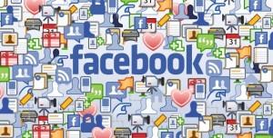 Facebook'un Yeni Uygulaması Rooms Anonim Paylaşıma İmkan Tanıyor