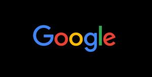 Google Aramalarıyla Yapabileceğiniz 15 Havalı Şey