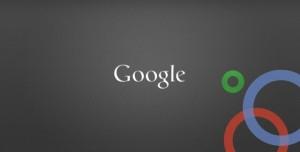 Google'ı Daha Etkili Kullanmak için İpuçları