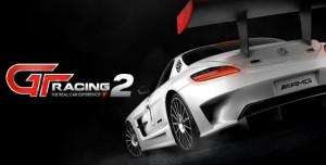 Gameloft'un Ünlü Yarış Oyunu GT Racing 2 Windows 8.1 İçin Ücretsiz