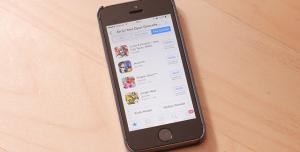 Her iPhone'da Bulunması Gereken En İyi Oyunlar