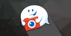 Hotspot Shield'dan Kendi Kendini İmha Eden Mesajlaşma Uygulaması