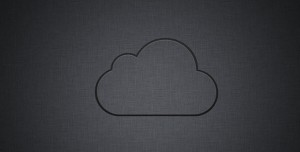 iCloud Drive Nedir? ve Nasıl Kullanılır?