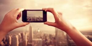 Instagram'da Takipçi Sayısı Artırma Yolları