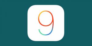 iOS 9 Yayınlandı! İşte Merakla Beklenen İşletim Sisteminin Özellikleri