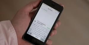 iOS İçin En İyi Mesajlaşma Uygulamaları
