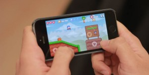 iOS İçin En İyi Platform Oyunları
