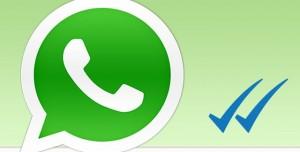 iOS İçin WhatsApp Grup Konuşmasında Kim Okudu Özelliği