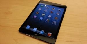 iPad Bağımlısı Pilot Neredeyse Uçağı Düşürüyordu