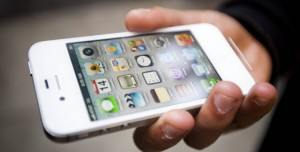 iPhone'unuzu Hızlandırma Yolları