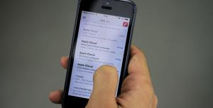 iPhone için En İyi 7 Email Uygulaması