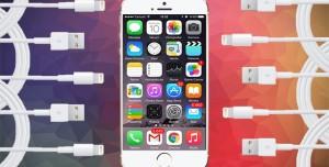 iPhone'unuzun Pil Ömrünü Bu 10 Yöntemle Uzatın