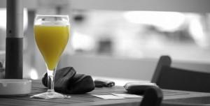 Karnınız mı Acıktı? İşte Karşınızda En İyi 8 Restoran İnceleme Uygulaması