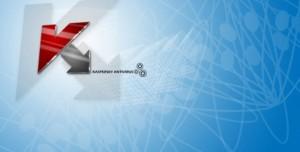 Kaspersky Internet Security 2014 ve Anti-Virus 2014 Çıktı