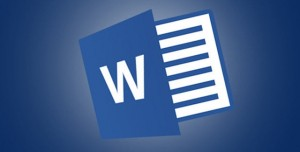 Microsoft Word Alternatifi Programlar