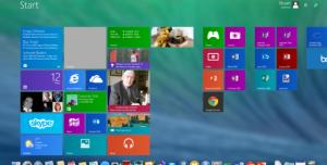 Parallels Desktop ile Mac Sisteminizde Windows Deneyimi Yaşayın