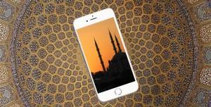 Ramazan'da Kullanabileceğiniz En İyi 8 iOS Uygulaması